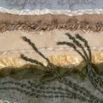 La Mer (detail 1)