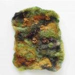 Artefactum Moss