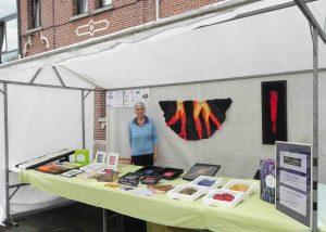 Kunstmarkt Mariekerke