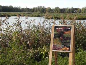 Molsbroek Natuur in Textiel